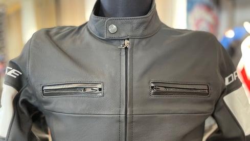 2021-01-21黒ポケット