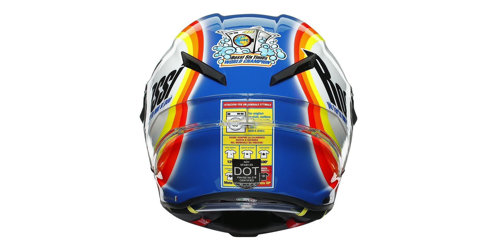 603199MF-006-6-1