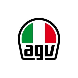 7VAANO_AGV-logo08_300-1920x0_8QFUT9-1