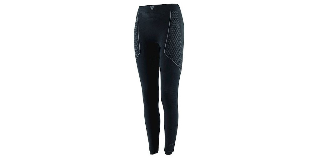 D-CORE THERMO LADY PANT