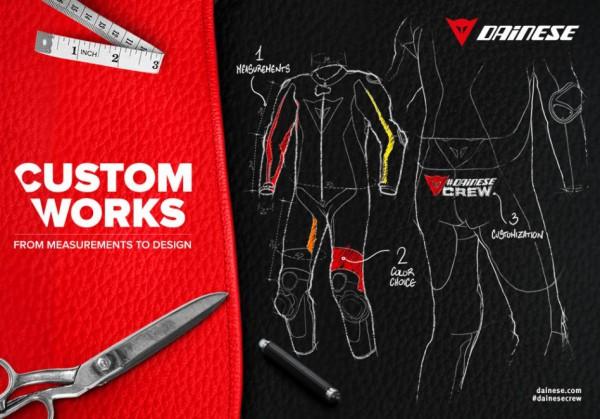 Post_Custom-Works_1-948x662