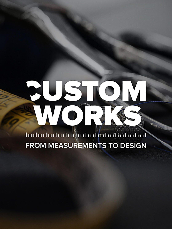 customworks-img1-1
