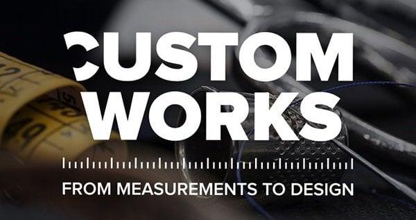 customworks-img1-2