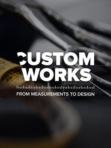 customworks-img1