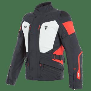 d-air-gore-tex-jacket