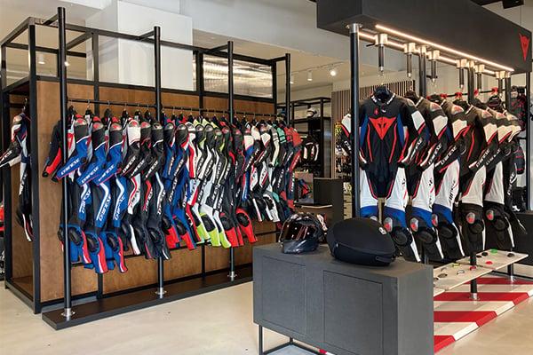 daiba_stores1