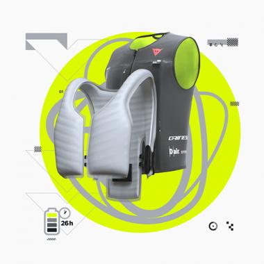 dainese-smart-jacket-768x768