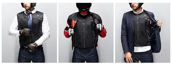 dainese-smart-jacket-homme-768x288