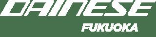 fukuoka_logo
