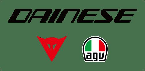 grafica logo 106,5x51