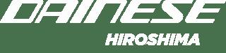 hiroshima_logo