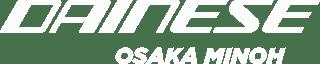 osakaminoh_logo
