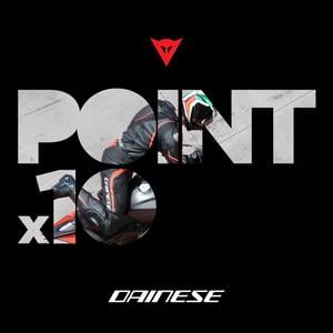 pointx10_INSTA