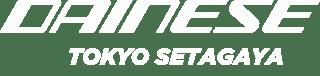 setagata_logo