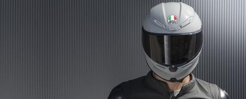 the-art-of-helmet-sizing