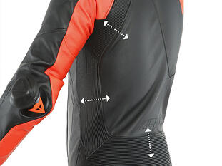 triaxial_technology_dainese