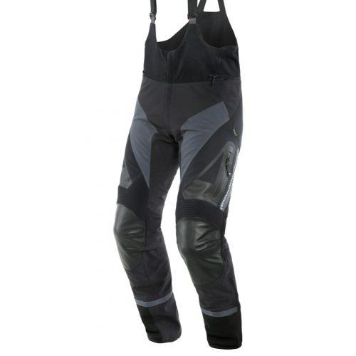 冬場のスポーツツーリングオススメ。SPORT MASTER GORE-TEX PANTS