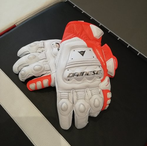 【新作入荷】4-STROKE 2 GLOVES