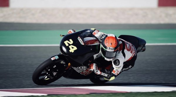 2020シーズン MotoGP 開幕戦 カタール グランプリ終了