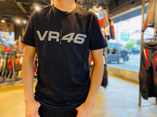 新作VR46コレクションのご紹介