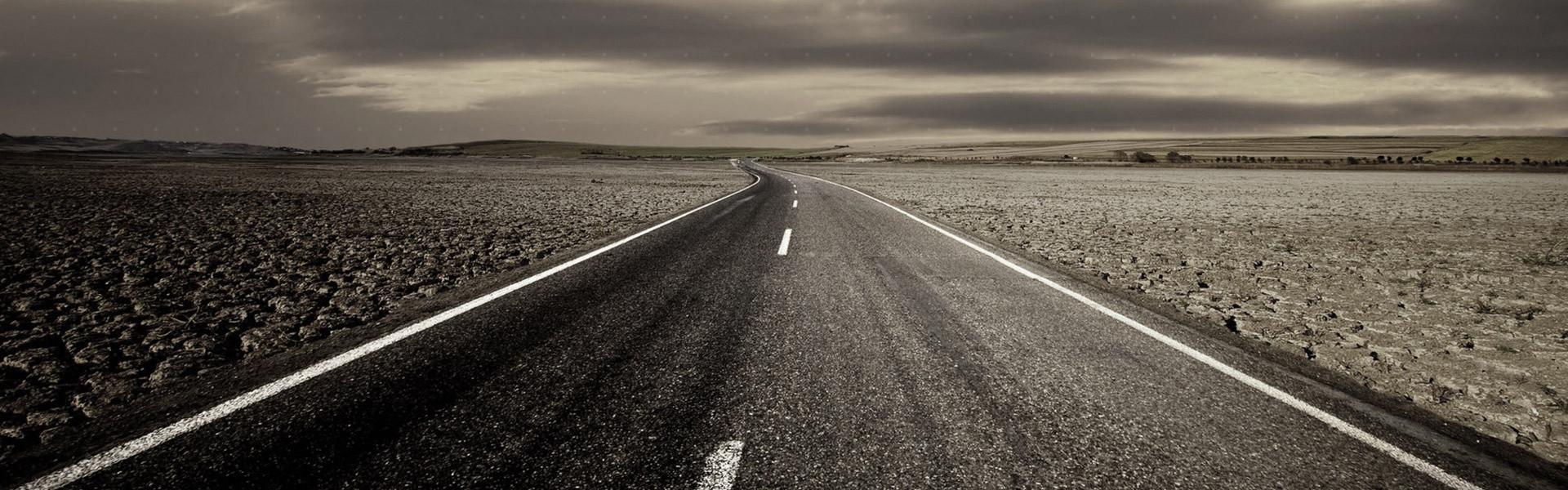 停車時にも最高峰の安全性能を提供するD-air road。